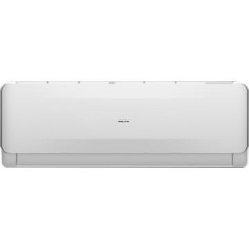 Инверторен климатик AUX ASW-H12B4/FHR3DI-EU, 12 000 BTU, Клас A++