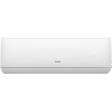 Инверторен климатик AUX ASW-H12B4/JAR3DI-EU (Wifi), 12 000 BTU, Клас A++