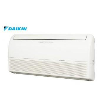 Подово-таванен климатик Daikin FLXS25B/RXS25L3 FLEXI, 9 000 BTU, Клас A
