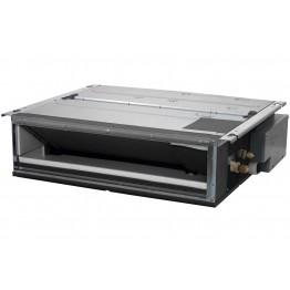 Канален климатик Daikin FDXS25F/RXS25L3, 9 000 BTU, Клас A+