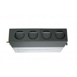 Канален климатик Fujitsu General ARHG24LMLA/AOHG24LALA, 24 000 BTU, Клас А++