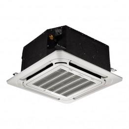 Касетъчен климатик Midea MCA3-12FNXD0 R32, 12 000 BTU, Клас A++