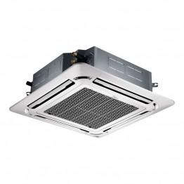 Касетъчен климатик Midea MCD-18FNXD0 R32, 18 000 BTU, Клас А++