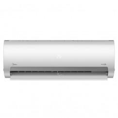 Инверторен климатик Midea MA2-09NXD0 Prime R32, 9 000 BTU, Клас A++