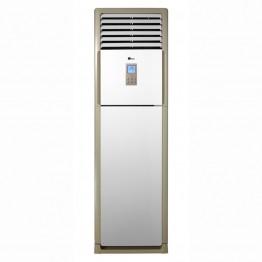 Колонен климатик Midea MFM-48FN1D0, 48 000 BTU Клас A++