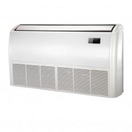 Подово-таванен климатик Midea MUE-18FNXD0 R32, 18 000 BTU, Клас A++