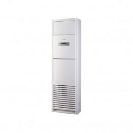 Колонен климатик Midea MFGD-48HRFN8-QRD0 R32, 48 000 BTU, Клас А++