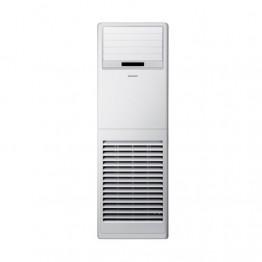 Колонен климатик Samsung AC140KNPDEH, 48 000 BTU, Клас D