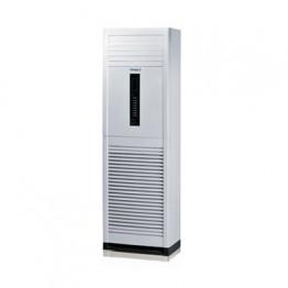 Колонен климатик Treo CF-I48CA1/CO-I48CA1, 48 000 BTU, Клас W/W