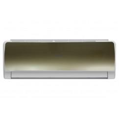 Инверторен климатик Aux ASW-H09A4/LRR1DI-4.0,9000 BTU, Клас A++ GOLD