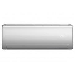 Инверторен климатик Aux ASW-H12A4/LFR1DI-4.0, 12000 BTU, Клас A++