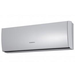 Хиперинверторен климатик Fujitsu General ASHG09LTCA/AOHG09LTC, 9000 BTU, Клас A+++