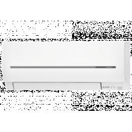 Хиперинверторен климатик Mitsubishi Electric MSZ-FH25VE/MUZ-FH25VEHZ ZUBADAN, 9000 BTU, Клас A+++