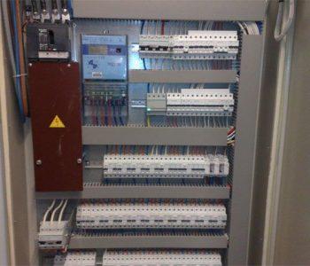 elektricheski instalacii