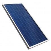 selective_solar