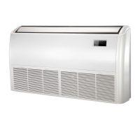 Подово-таванен климатик Midea MUE-30FNXD0 R32, 30 000 BTU, Клас A+